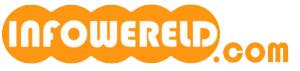 Infowereld.com