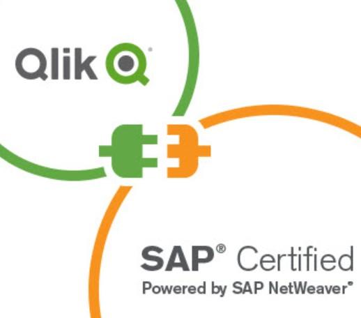 infowereld-sap-connector